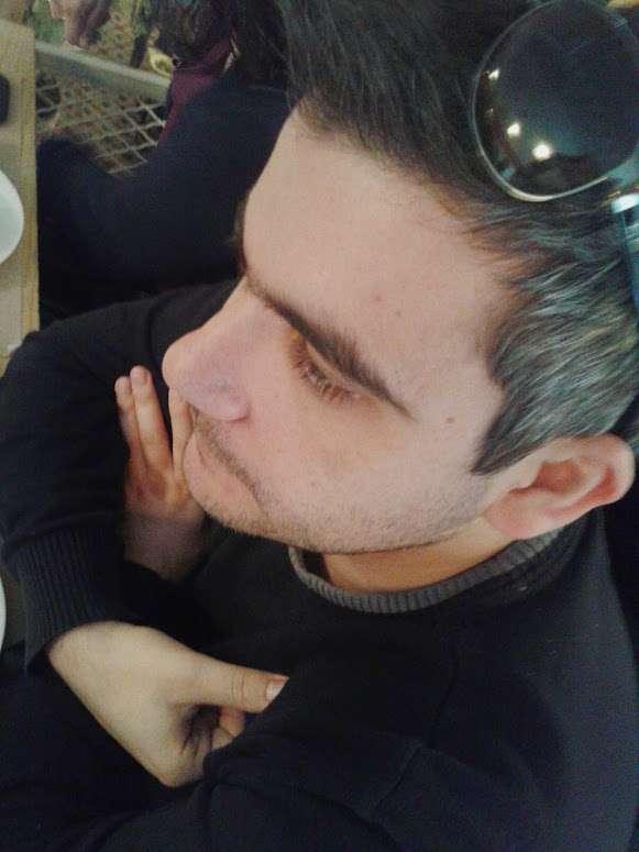 tutor photo