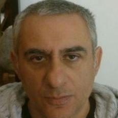 Κωστόπουλος Χρήστος – Μαθηματικά ιδιαίτερα μαθήματα
