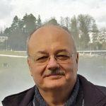 Δεληγιάννης Γιάννης – Ιταλικά