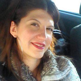 Αγγελακάκη Ελένη – Φιλολογικά, Μελέτη Δημοτικού