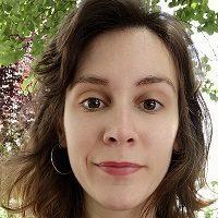 Σταματοπούλου Φαίη – Φιλολογικά ιδιαίτερα μαθήματα