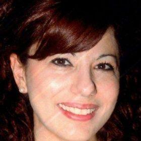 Καλοξύλου Μαργαρίτα – Φιλολογικά ιδιαίτερα μαθήματα