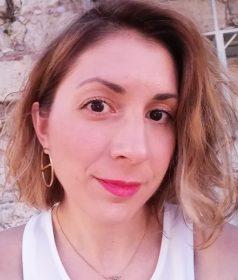 Τσιμπούρη Αλεξάνδρα – Φιλολογικά, Μαθήματα Δημοτικού