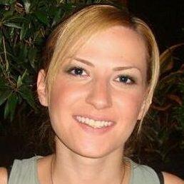 Τσαβδάρη Χριστίνα – Ισπανικά ιδιαίτερα μαθήματα