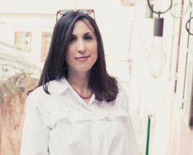 Ιωαννίδη Όλγα – Φιλολογικά, Μελέτη Δημοτικού