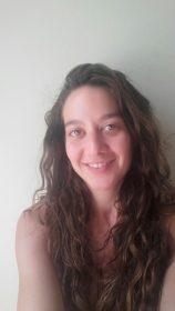 Τσουκαλά Αιμιλιάνα – Ιταλικά