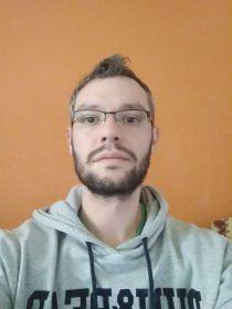 Γιαννόπουλος Νίκος – Γαλλικά ιδιαίτερα μαθήματα