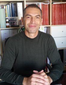 Τεγόπουλος Σωκράτης – Φυσική