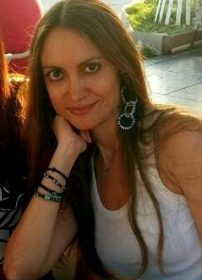 Μαρίνη 'Ελενα – Αγγλικά ιδιαίτερα μαθήματα