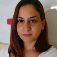 Κωνσταντοπούλου Μαρία-Ελένη – Γαλλικά