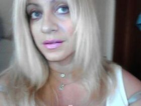 Λαγκαδινού Μαρία – Αγγλικά