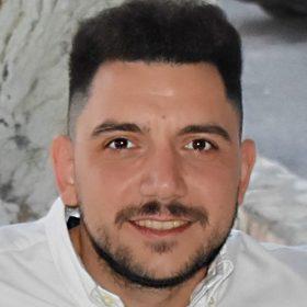 Πάκος Δημήτρης- Οικονομικά