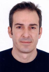 Λαζαρόπουλος Σπύρος – Πληροφορική