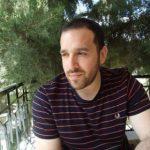 Βακαλόπουλος Γεώργιος – Οικονομικά