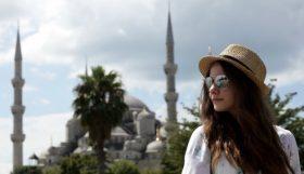 Δημοπούλου Αναστασία – Τούρκικα