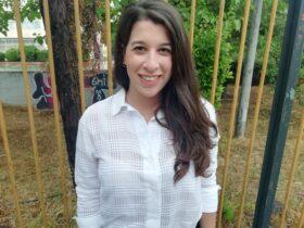 Τσάκωνα Κατερίνα – Φιλολογικά, Μαθήματα Δημοτικού