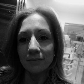Παπαδοπούλου Μαρία – Αγγλικά