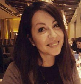 Σιγκούνη Ιωάννα Άρτεμις – Αγγλικά ιδιαίτερα μαθήματα