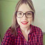 Λαφάρα Χρυσούλα – Φιλολογικά, Μελέτη Δημοτικού