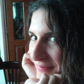 Βλαχοκυριάκου Μαριάννα – Φιλολογικά