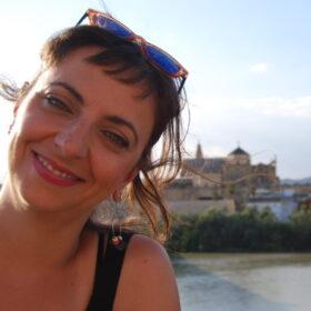Ιωακείμ Χριστίνα – Ισπανικά
