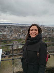 Σταματοπούλου Ελισάβετ – Φιλολογικά, Μαθήματα Δημοτικού