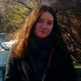 Μαργαρίτη Κατερίνα – Φιλολογικά, Μελέτη Δημοτικού