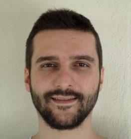 Γιαννουσόπουλος Δημήτρης – Μαθηματικά