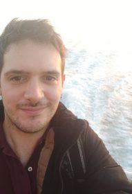 Γιολδάσης Δημήτρης – Φιλολογικά, Μαθήματα Δημοτικού