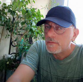 Σακελλαρίου Χρίστος – Φυσική