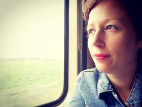 Μάιερ Άννα – Γαλλικά ιδιαίτερα μαθήματα