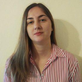 Αθανασιάδου Ελένη – Φιλολογικά , Μαθήματα Δημοτικού Σχολείου