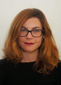 Άννα Πατσώνη – Φιλολογικά , Μαθήματα Δημοτικού Σχολείου