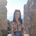 Ασβεστά Αντιγόνη – Μαθήματα Δημοτικού Σχολείου
