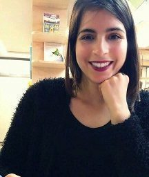 Τατσιοπούλου Μαριάννα – Αγγλικά