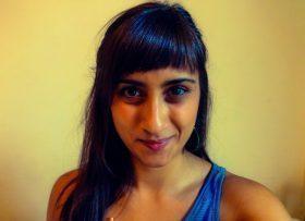 Σολδάτου Εμμανουέλα – Οικονομικά