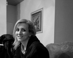 Δαλακούρα Βαλεντίνα – Φιλολογικά