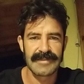 Jose Antonio Izquierdo Valdepeñas – Ισπανικά