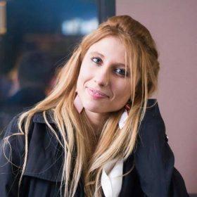 Μαυροειδάκου Αλεξάνδρα Μαρία  – Νομική ιδιαίτερα μαθήματα