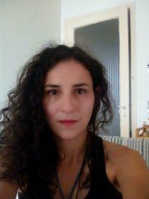 Θεοδωροπούλου Ελένη – Μαθηματικά