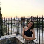 Χριστοφίδου Θεοδώρα – Φιλολογικά, Μαθήματα Δημοτικού
