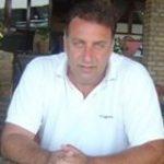 Τσούμας Νικόλαος – Ναυτιλιακά