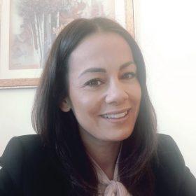 Τζουμάνεκα Σταματία – Φιλολογικά ιδιαίτερα μαθήματα