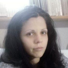 Καραγεώργου Ανδρονίκη – Ρώσικα