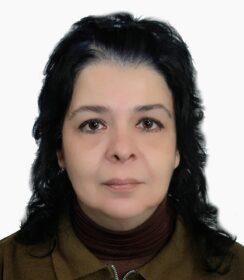 Γιανναράκου Μαρία – Ιταλικά ιδιαίτερα μαθήματα