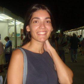 ΚΑΛΟΓΗΡΟΥ Ανδρονίκη – Φιλολογικά