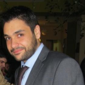 Ζαχαρόπουλος Ανδρέας – Οικονομικά