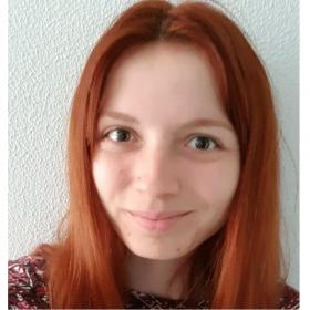 Εβιτα Χαιροπούλου – Γερμανικά