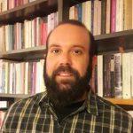 Δρουγαλάς Κωνσταντίνος – Φιλολογικά
