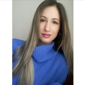 Νικολαΐδου Άννα-Μαρία – Φιλολογικά, Μελέτη Δημοτικού